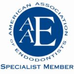 Print Fax Referral Form Doctor Greene Endodontics